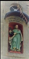 Wiesenfeld Petrus