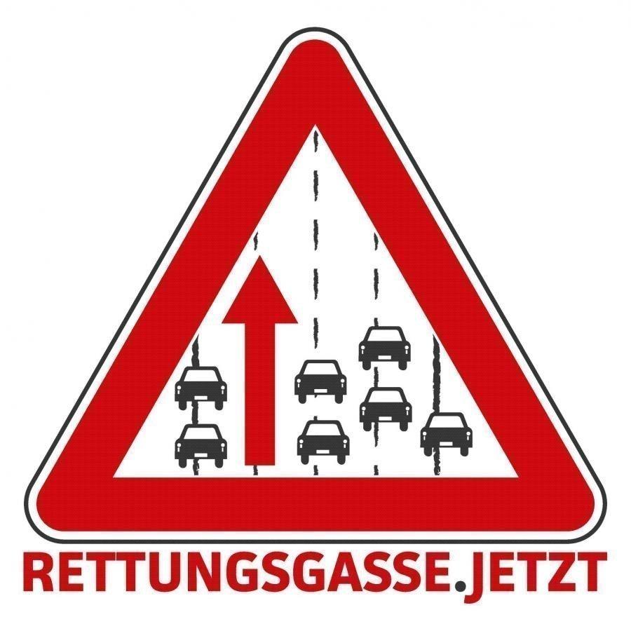 Rettungsgasse_Logo_P-V+T