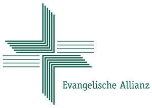 Evangelische Allianz Burgstädt
