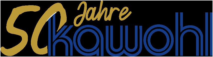 Kawohl-Verlag
