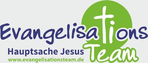 Evangekisationsteam Sachsen