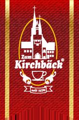 Kirchbäck