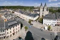 Stadt Hof