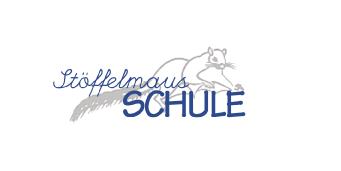 Logo Stöffelmaus-Schule