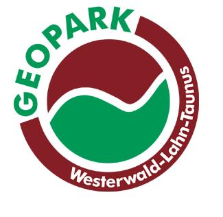 Logo Geoparkschule