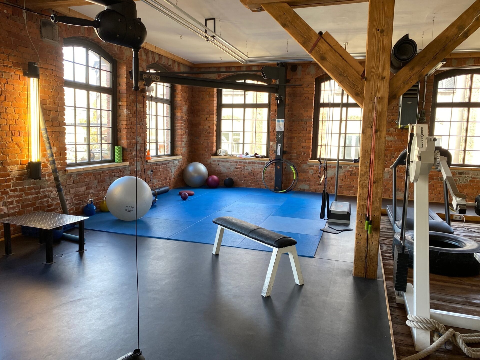 Fitnessstudio5