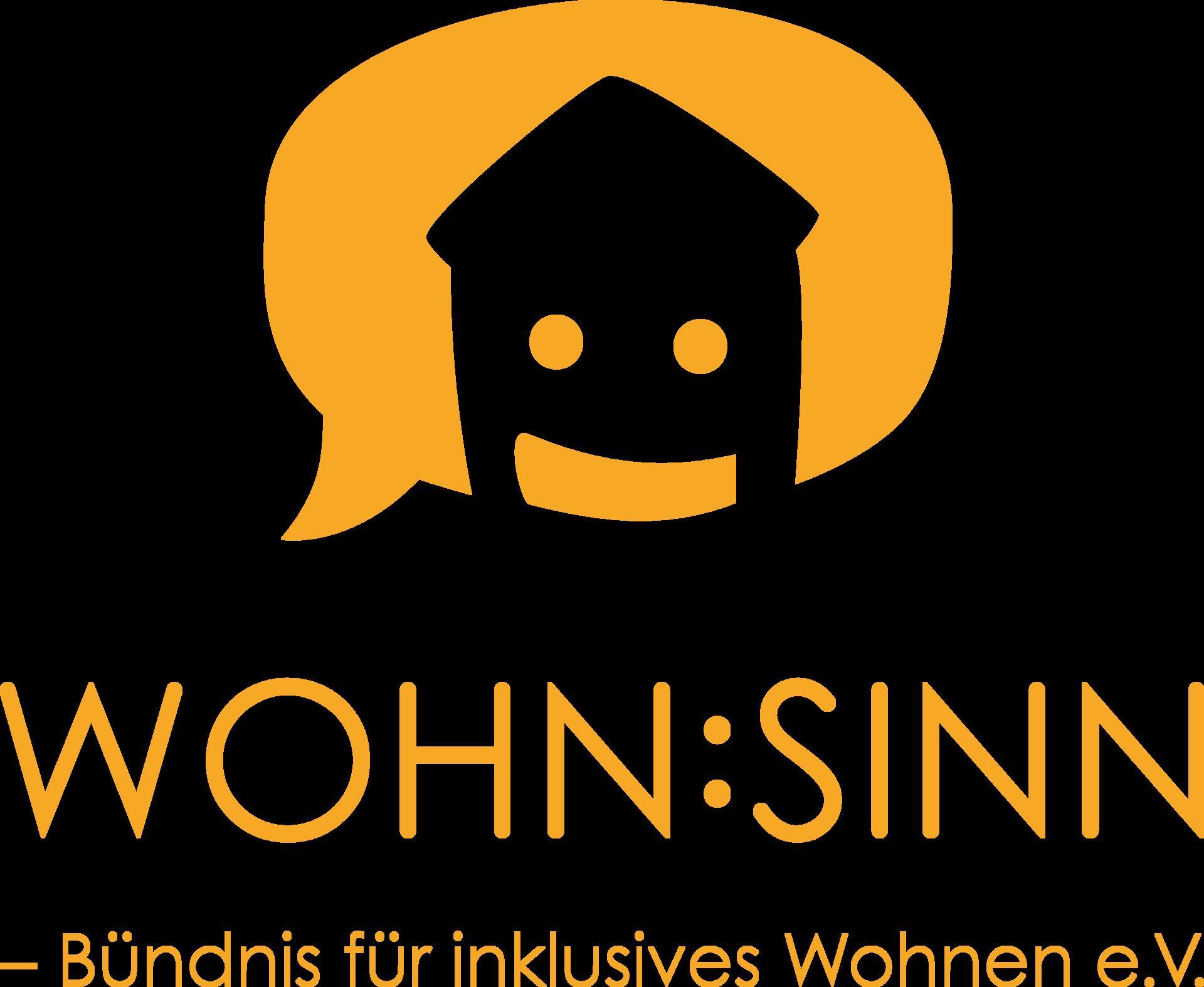 Logo WOHNSINN