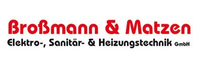 brossmann-matzen.de