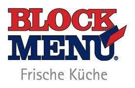 blockmenu
