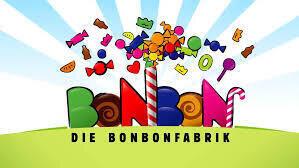 bonbonfabrik