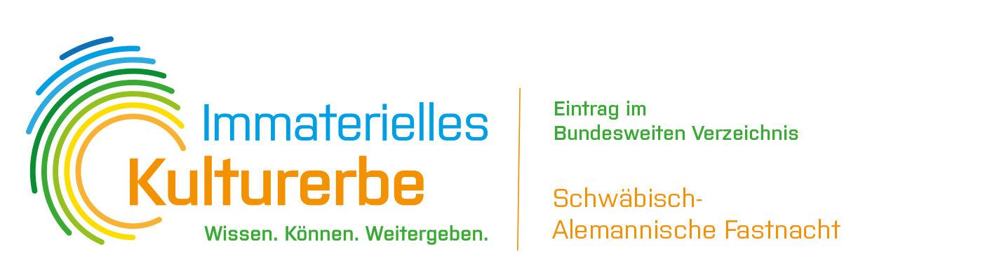 Logo_IKE