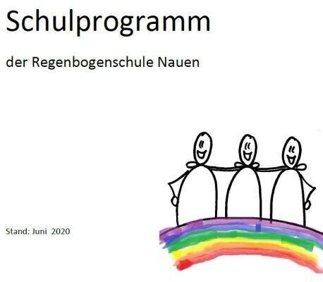 Schulprogramm (PDF)