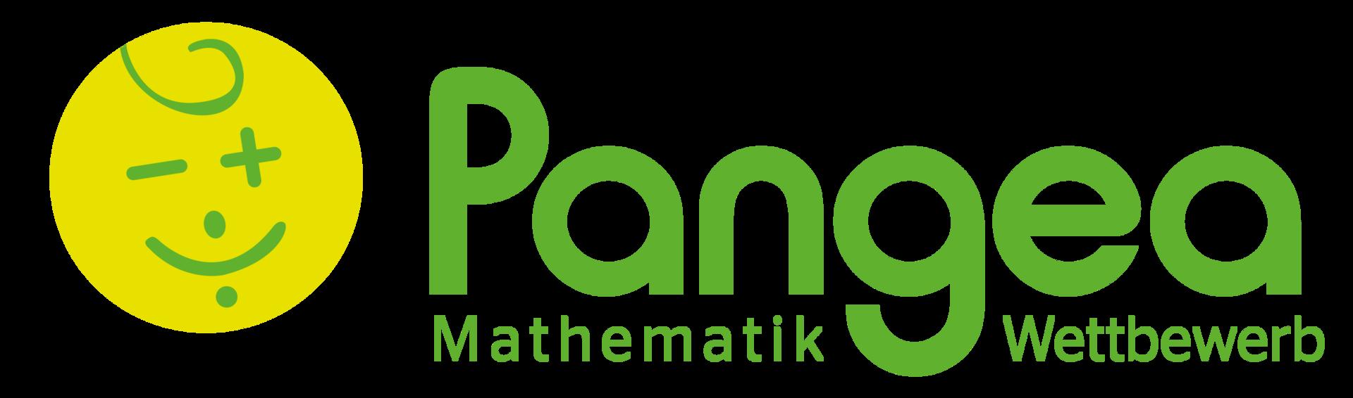 Pangea Wettberwerb