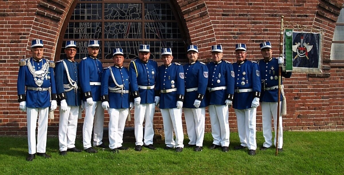 Sappour Corps