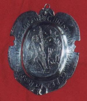 Königssilber unbekanntes Datum