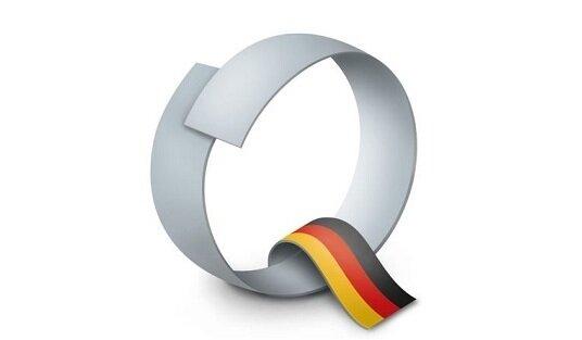 Q-Betrieb