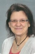 Martina Witzke