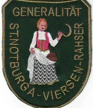 Generalität
