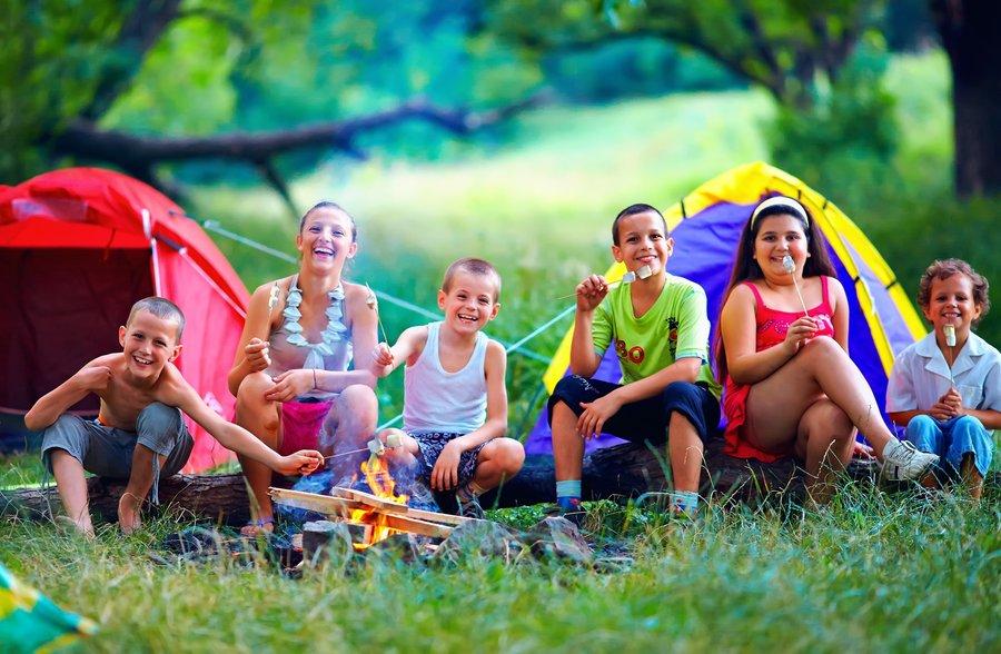 Sommercamp_gekauft