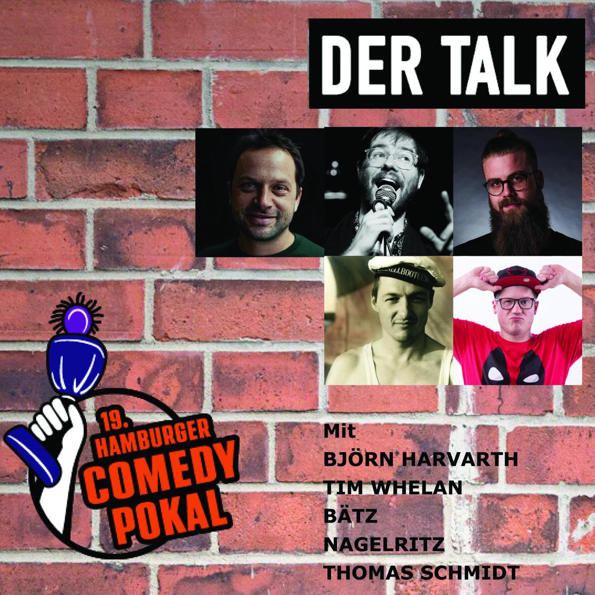 Talk 3