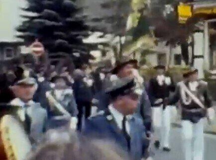 Schützenfest BE