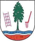 Wappen_Krempermoor