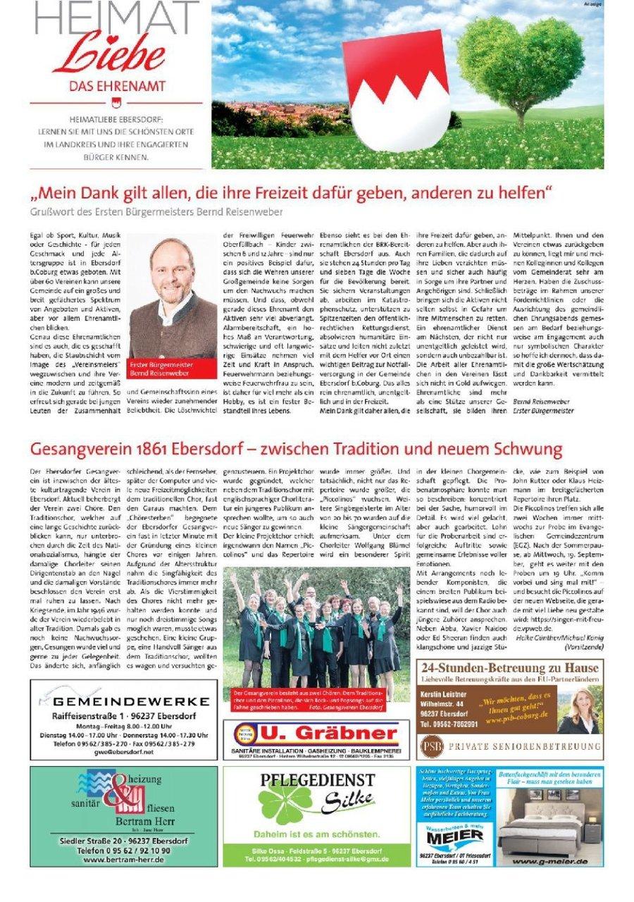 Presseartikel_Heimat_Liebe