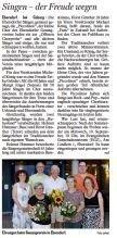 Presseartikel_Singen-derFreudewegen