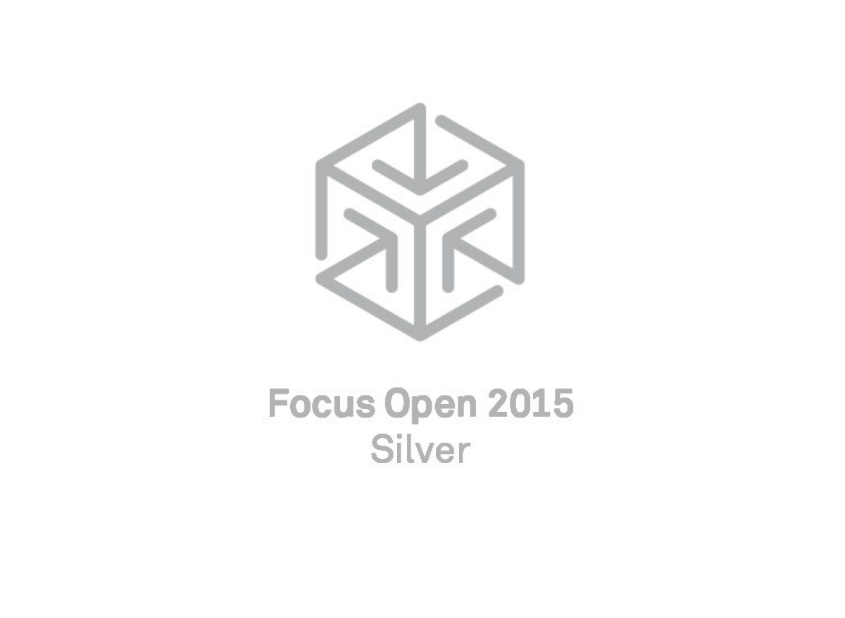 Focus Silver
