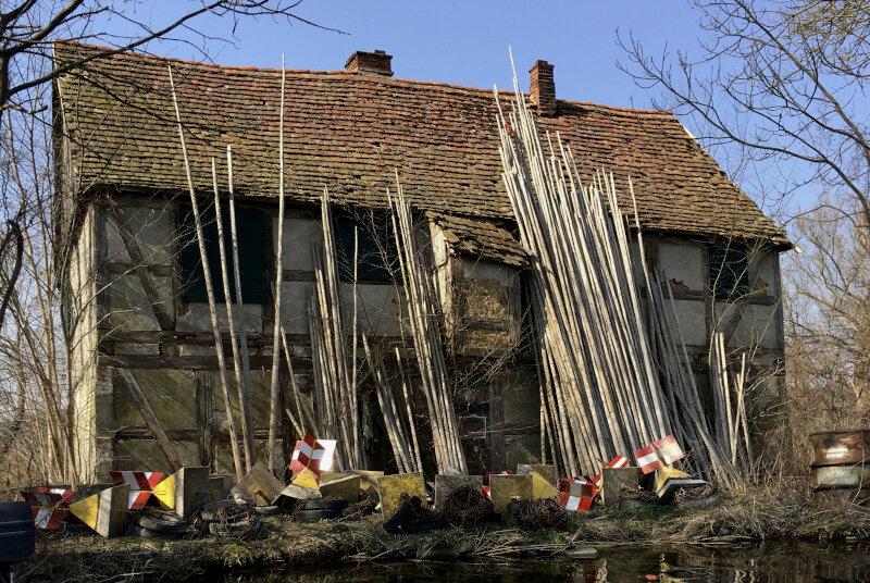Fischerhaus