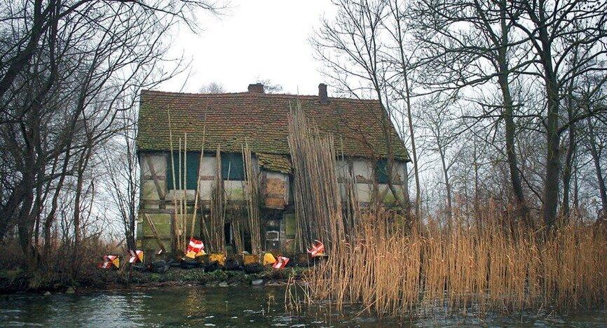 Fischerhaus 2