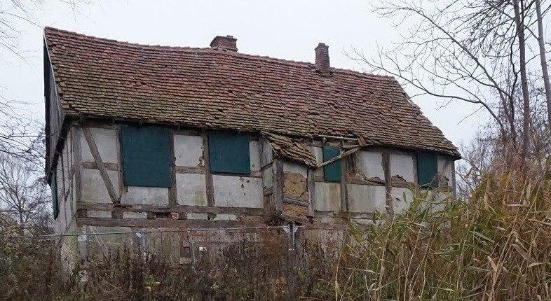 Fischerhaus 3