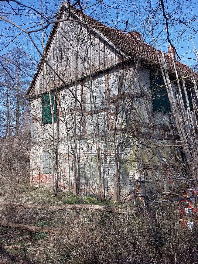 Fischerhaus 4