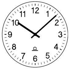 Uhr_2