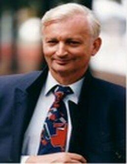 Sieghard Kosel