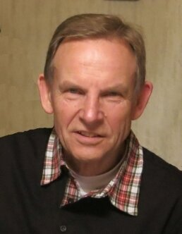 Rudolf Erler