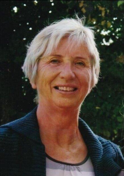 Gaby Schulz