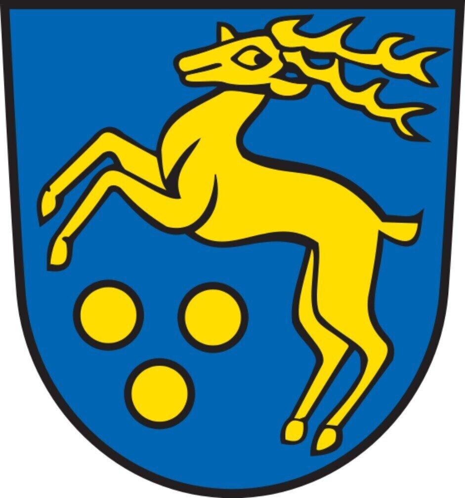 Wappen_Mickhausen