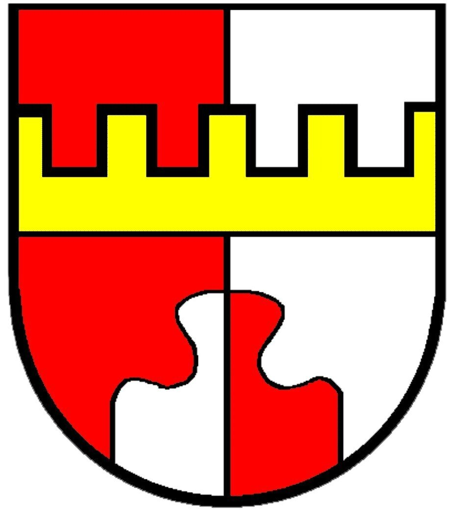 Wappen Walkertshofen