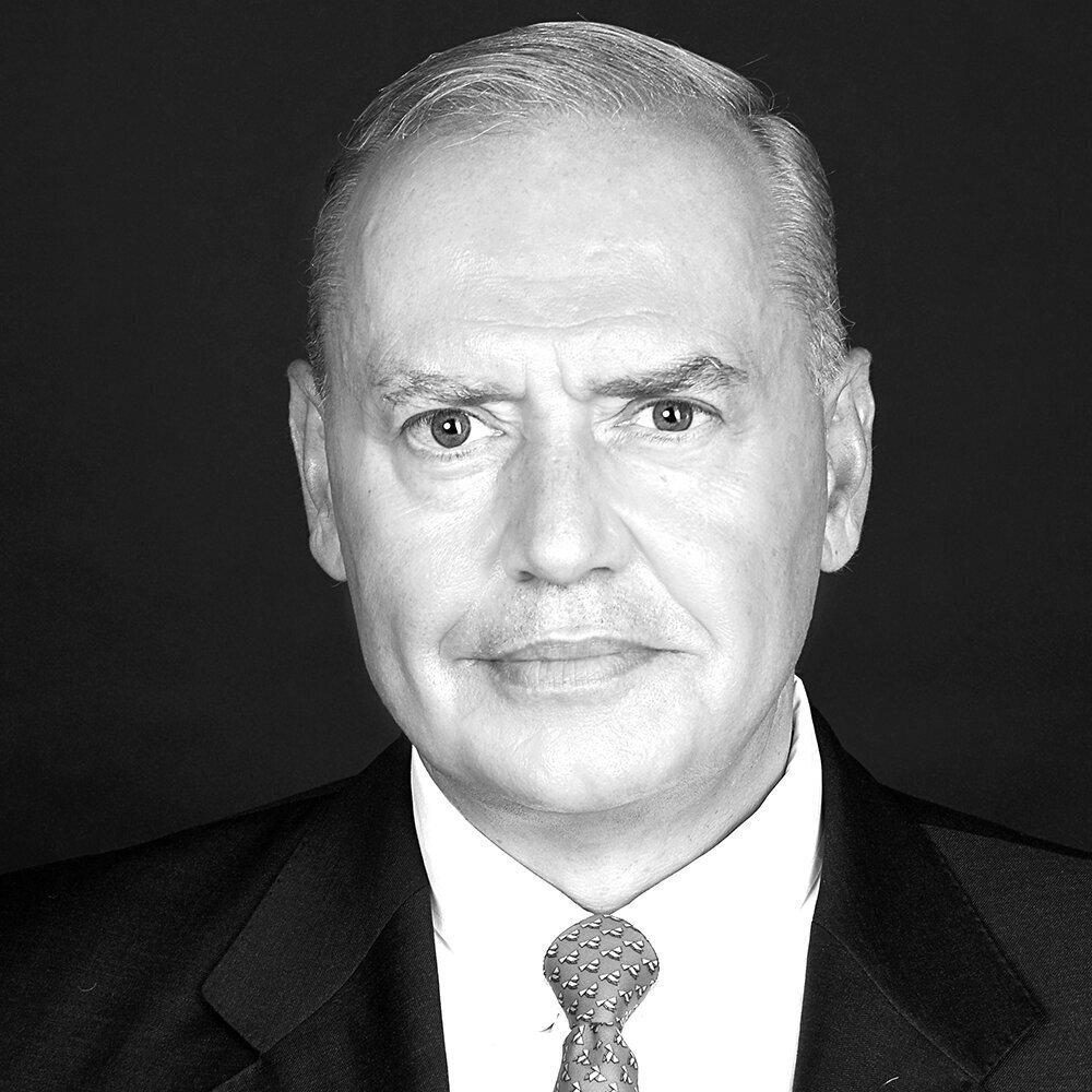 Peter Löw