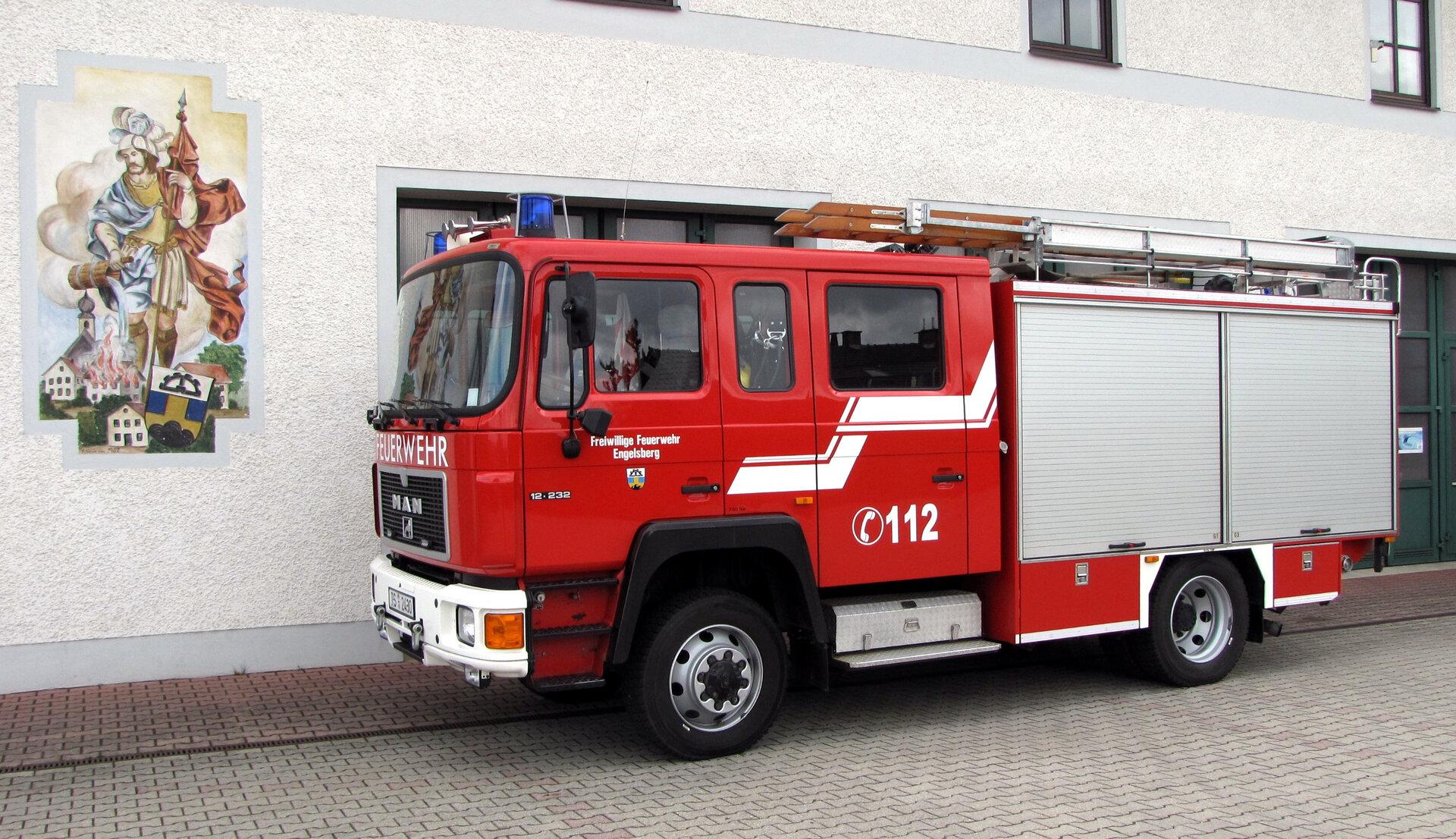 TLF16-25 Engelsberg 20-1 MAN Bj.1995