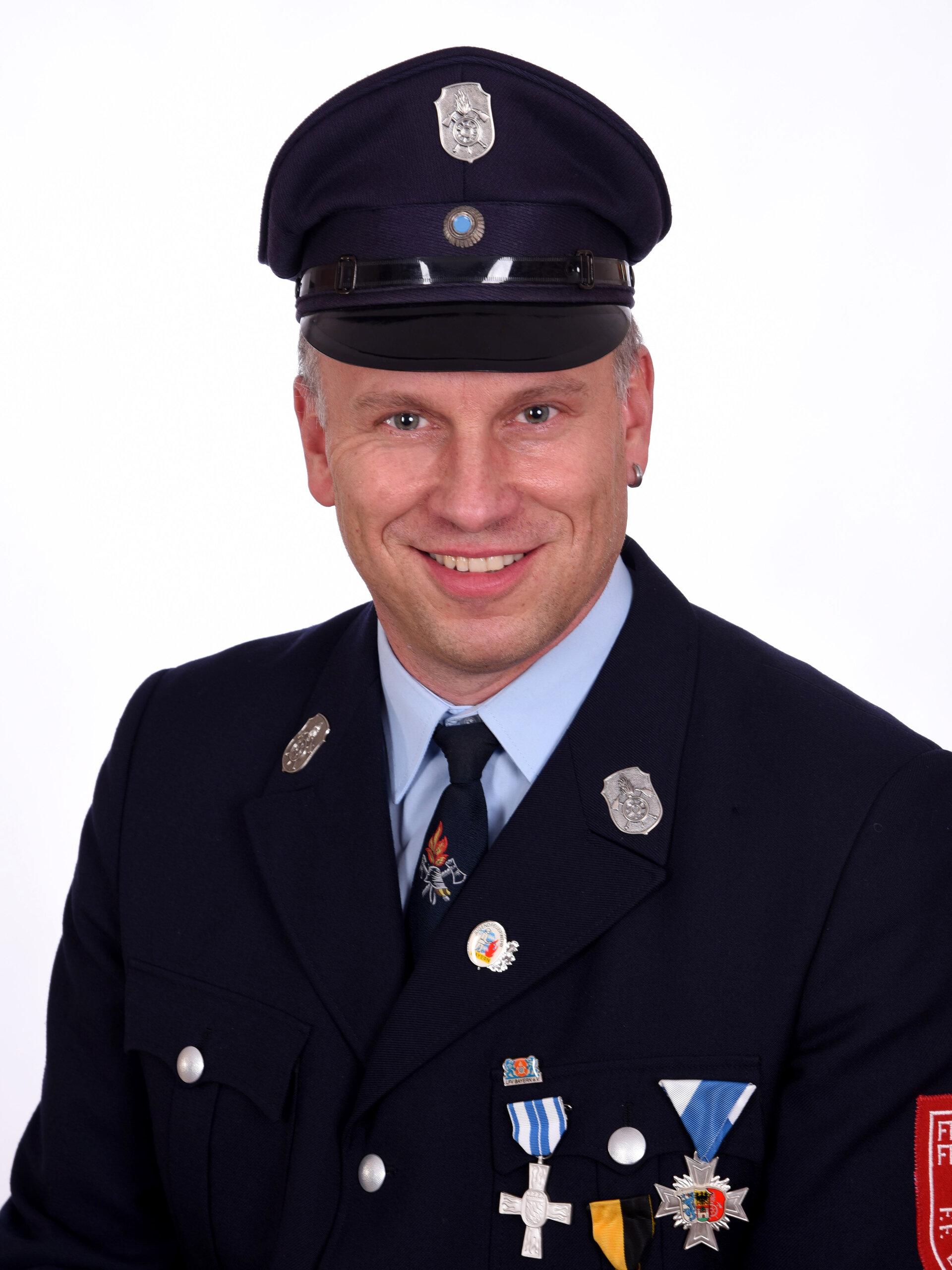 Thomas Bichler
