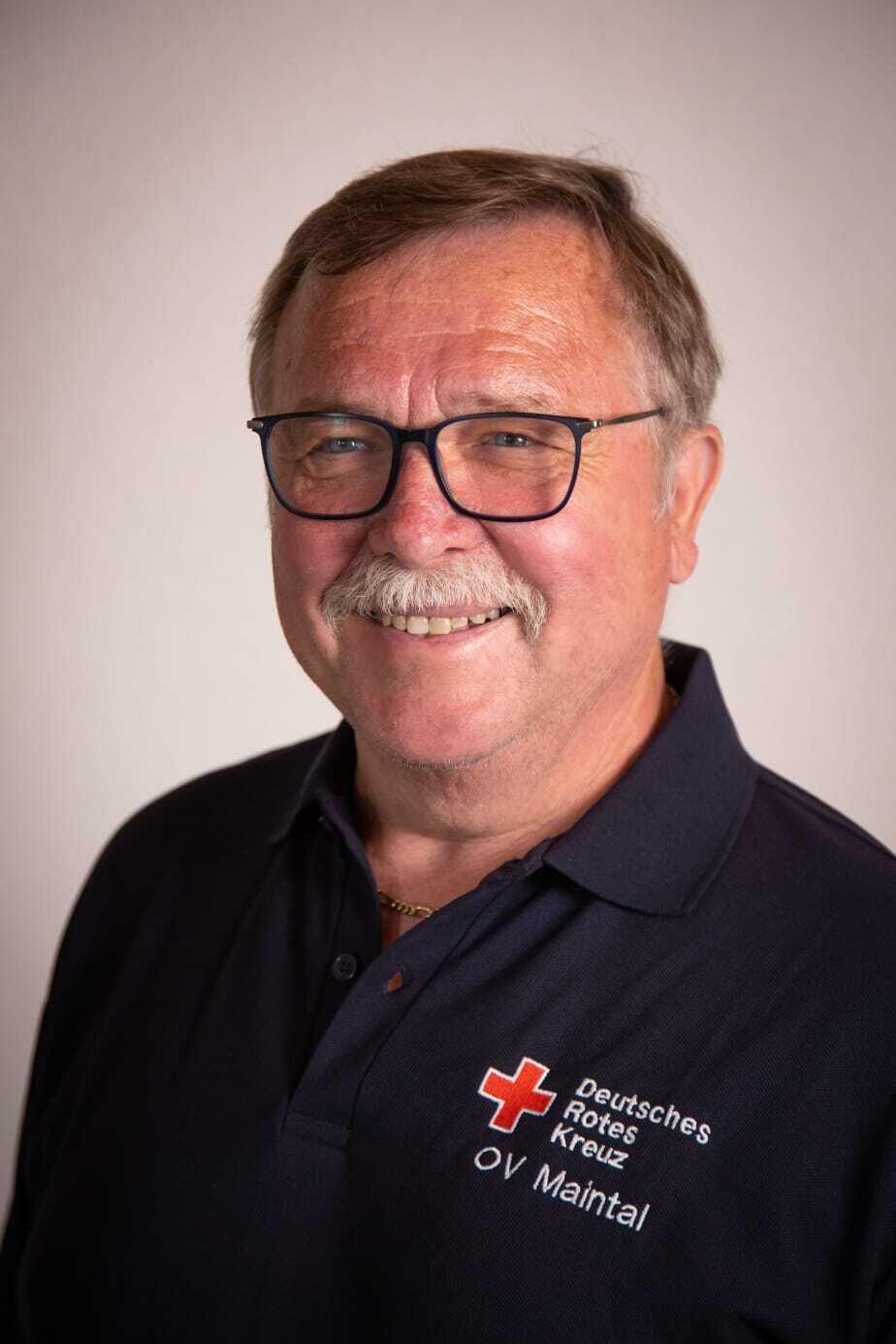 Friedel Heumann