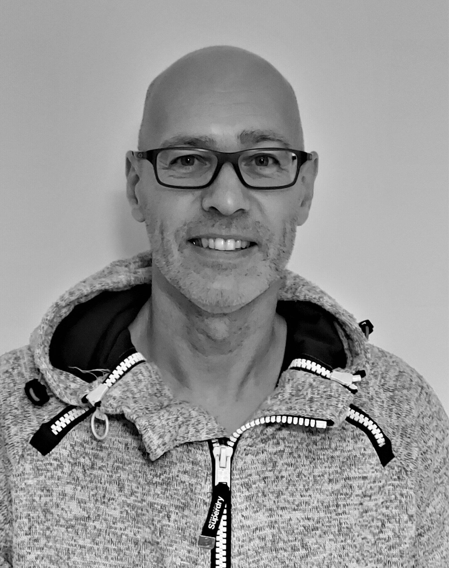 Markus Reifers