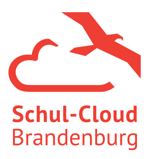 Schul-Cloud BB