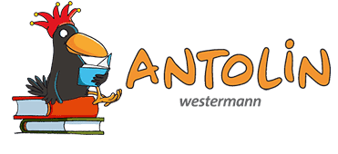 Antolin Leseförderung