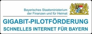 Logo Pilotförderung