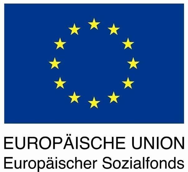 ESF-Logo_002_