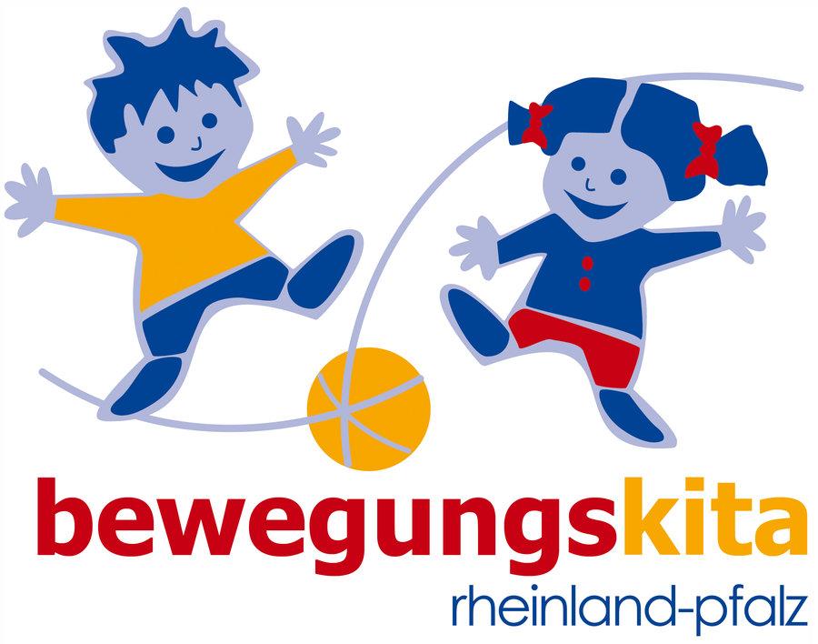 logo_bewegungskita_1_