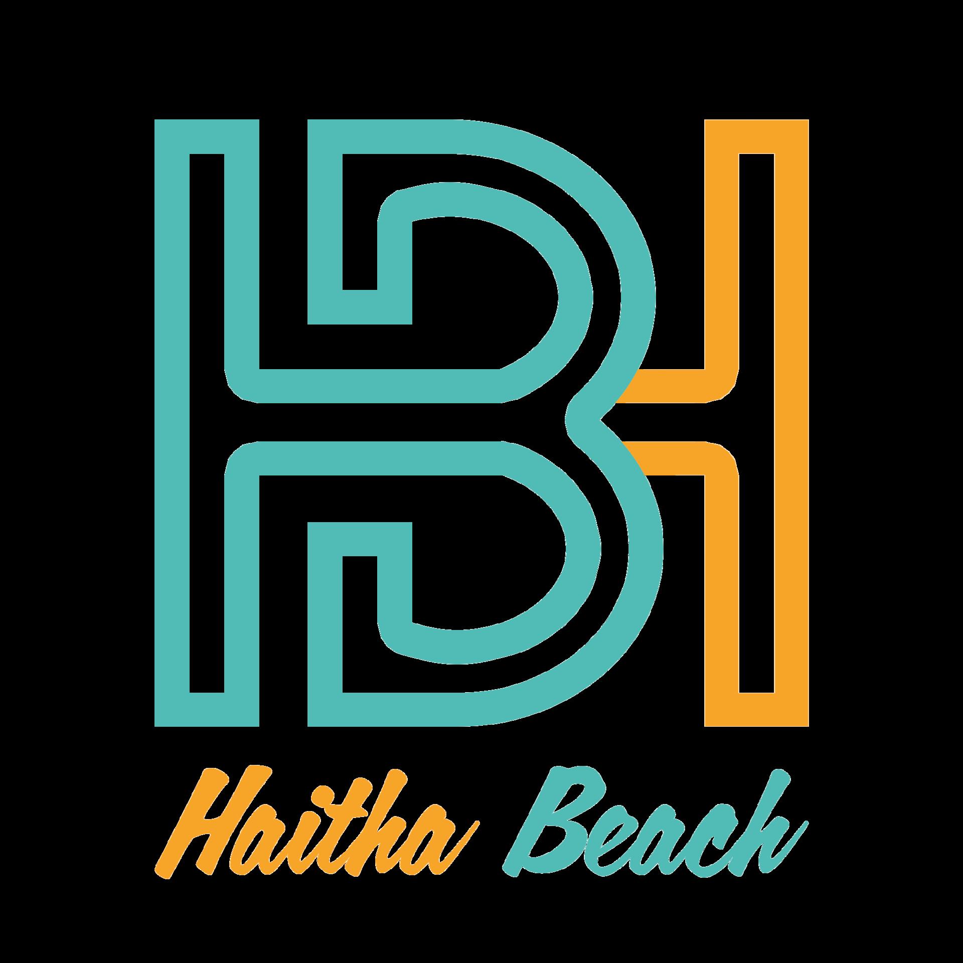 Haitha-Beach